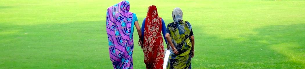 India_different