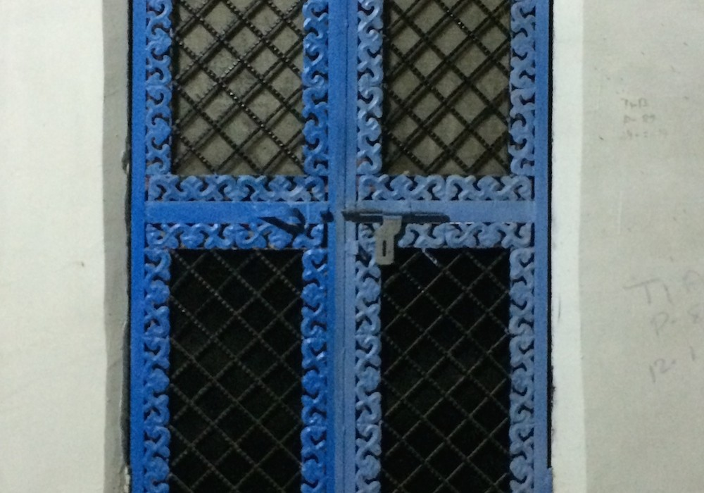 Jodhpur_Fenster