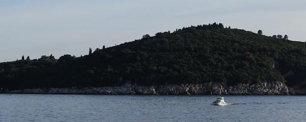 Beitrag_Dubrovnik