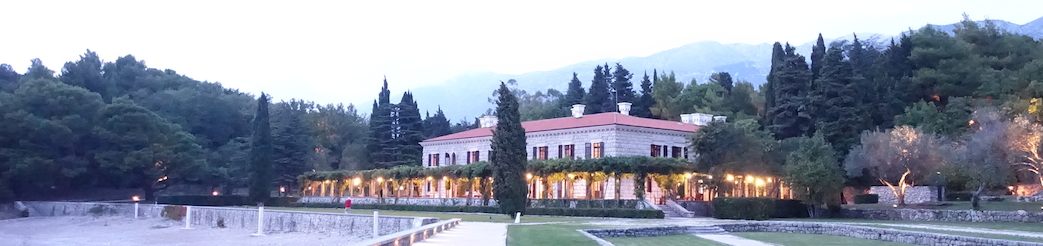MontenegroHotspot_Beitrag