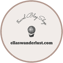 EllasWanderlust.com -