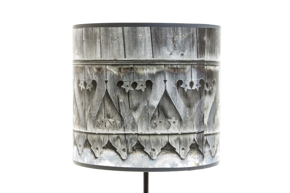 Lampen aus Frankreich
